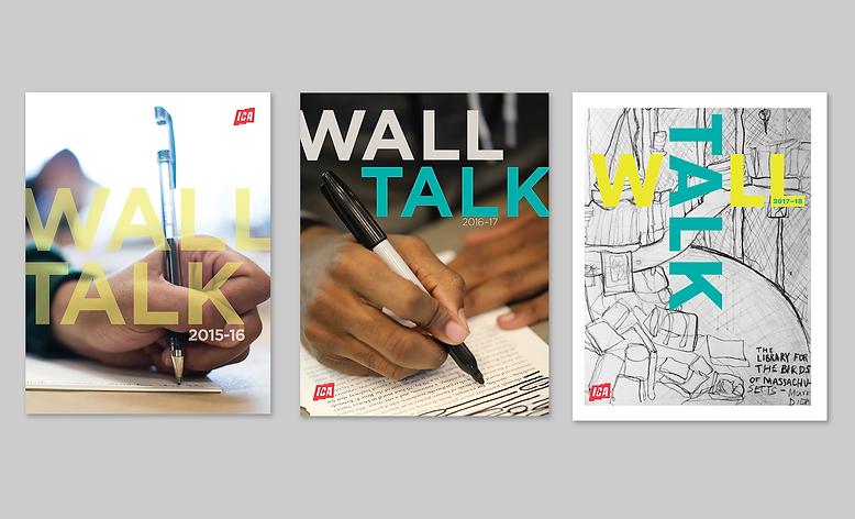 WallTalk_Covers.png