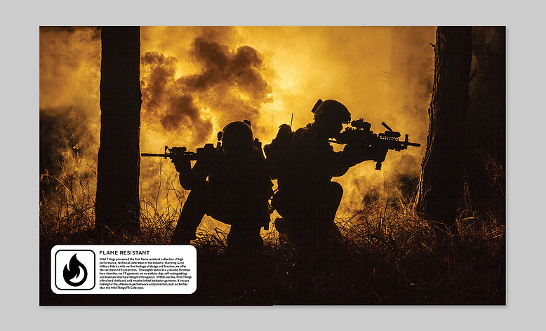 WildThings_10.png