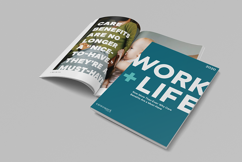 WorkLife_Cover_2.png