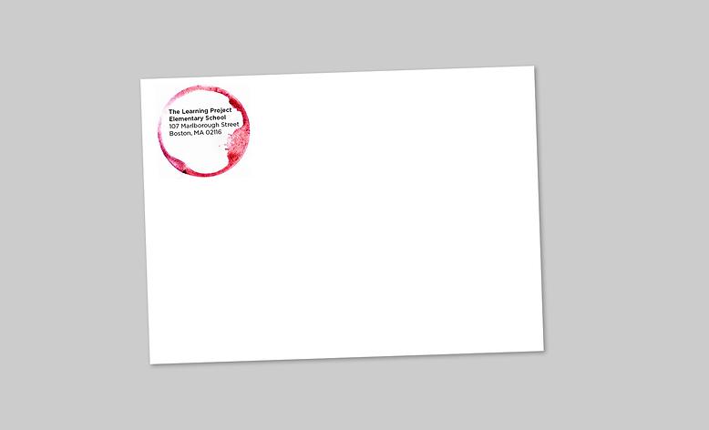 2017_Envelope.png