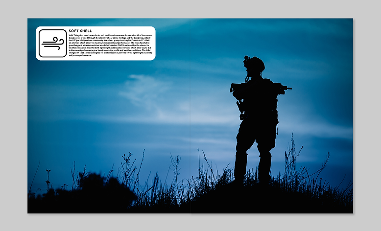 WildThings_5.png