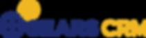 Gears_Logo_Horizontal.png