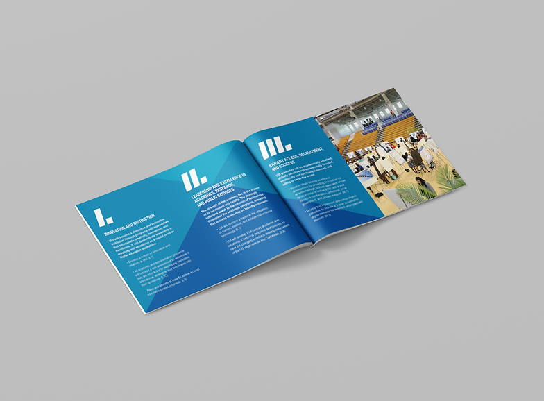 UVI_Booklet_4.png