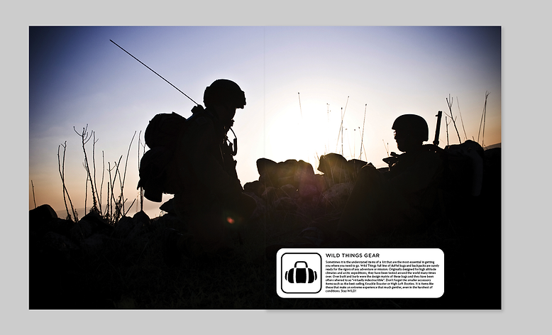 WildThings_14.png