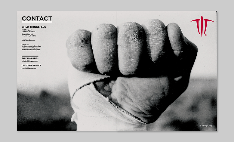 WildThings_15.png