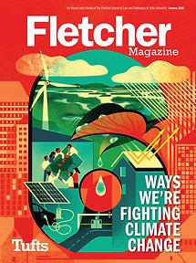 COVER_FLETCH_Summer2019.jpg