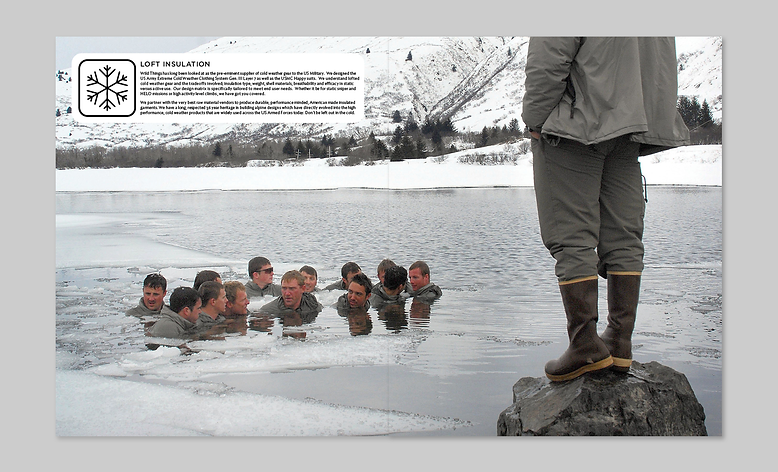 WildThings_8.png