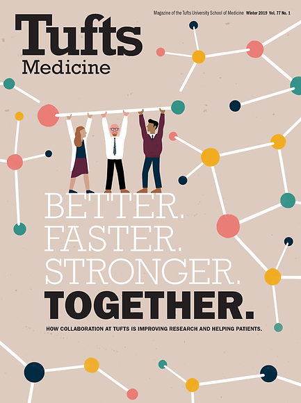 MED_Cover6_Front.png