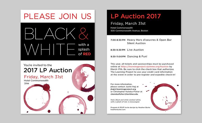 LP_Auction_2017.png