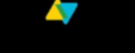 Burke+Talbott_Logo_Long.png