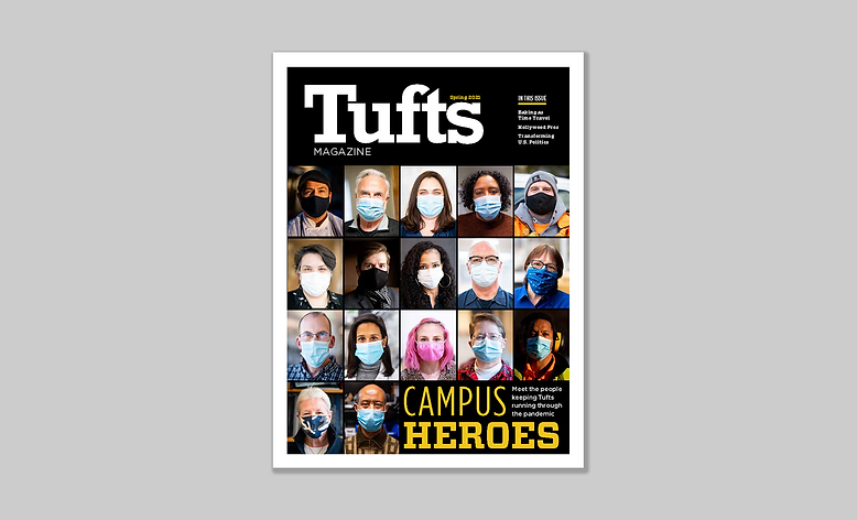 Tufts_Cover_Spring21.png