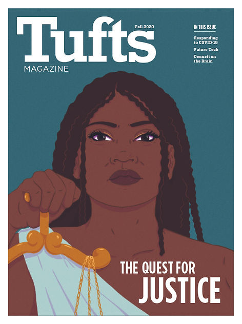 Tufts_Cover_ReDesign.jpg