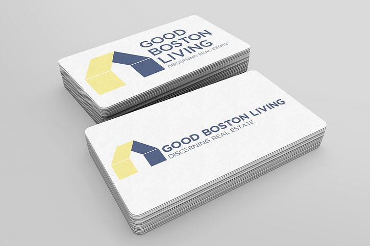 mockup-of-two-piles-of-business-cards-wi