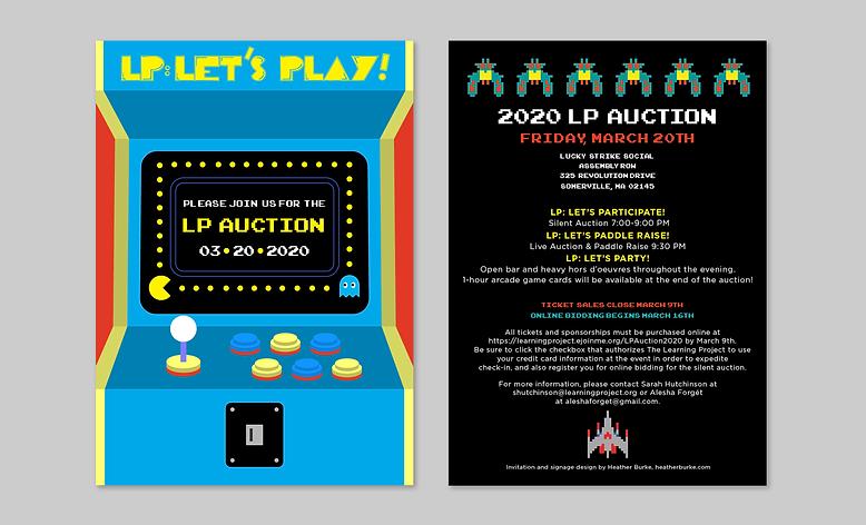 LP_Auction_2020.png