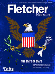 COVER_FLETCH_Winter18.jpg
