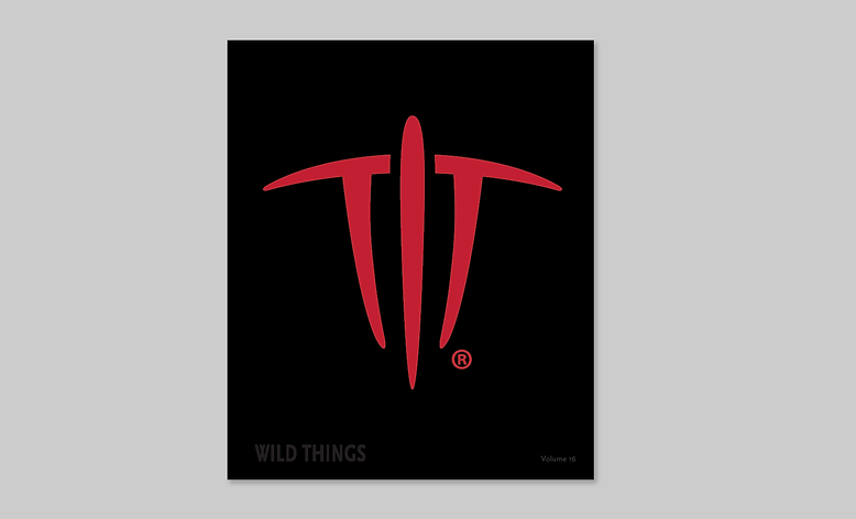 WildThings_Cover.png