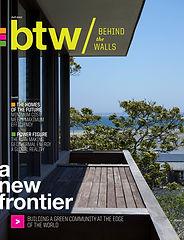 BTW_Cover.jpg