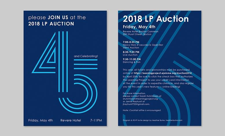 LP_Auction_2018.png