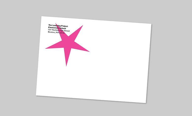 Envelope_2019.png