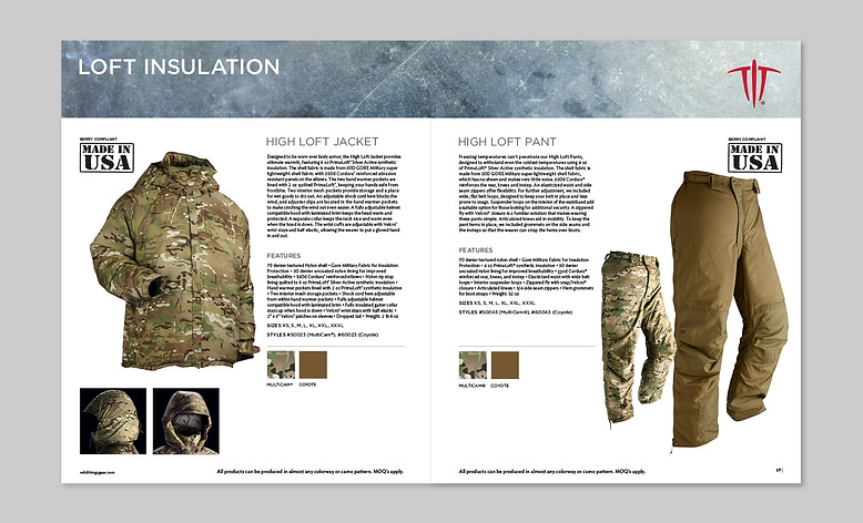 WildThings_11.png