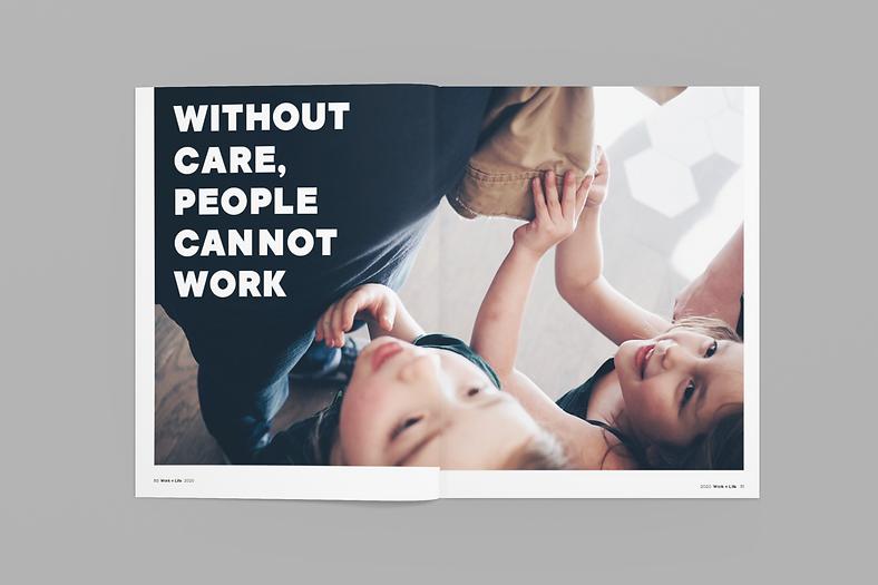 WorkLife_50-51.png