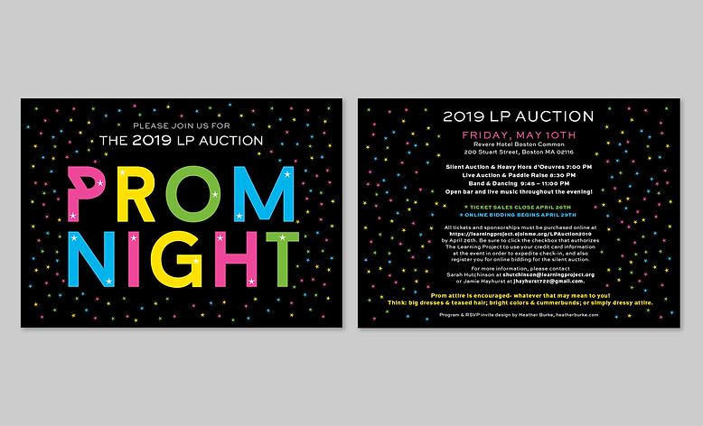 LP_Auction_2019.png