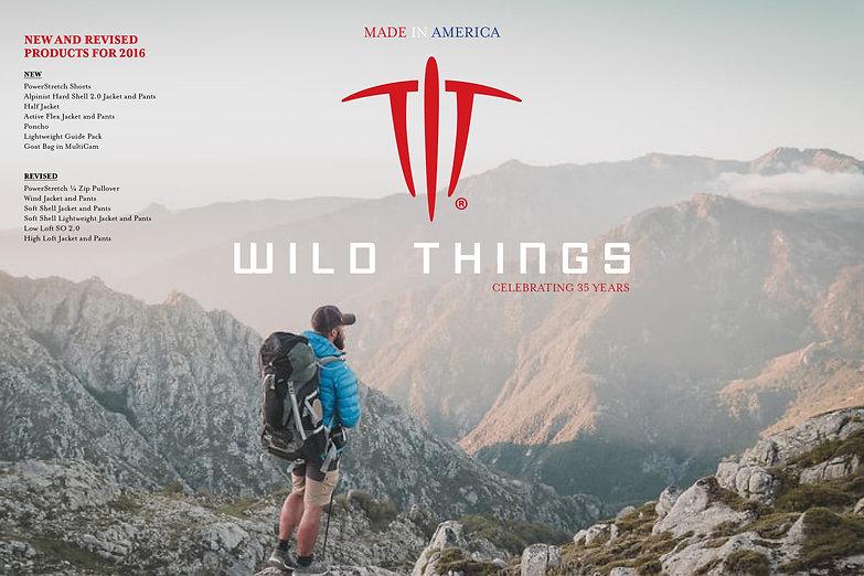 WildThings_TradeShow_B.jpg