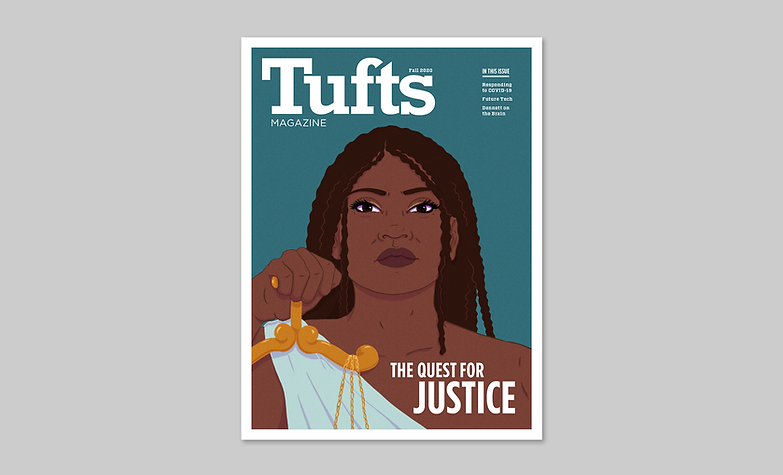 JusticeCover.png