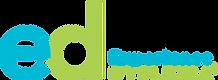 ED_Logo_Horizontal.png