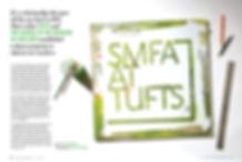 TMAG_FEAT_SMFA-1.jpg