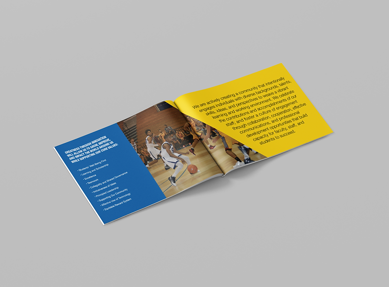 UVI_Booklet_6.png