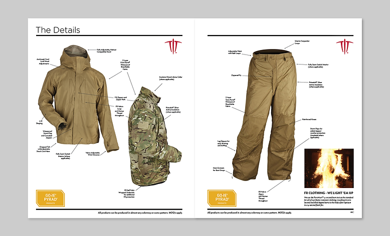 WildThings_12.png