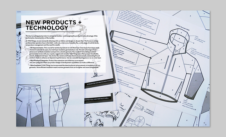 WildThings_2.png
