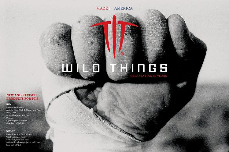 WildThings_TradeShow_D.jpg