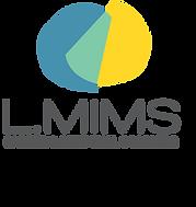 LMims_Logo_1_Grey.png