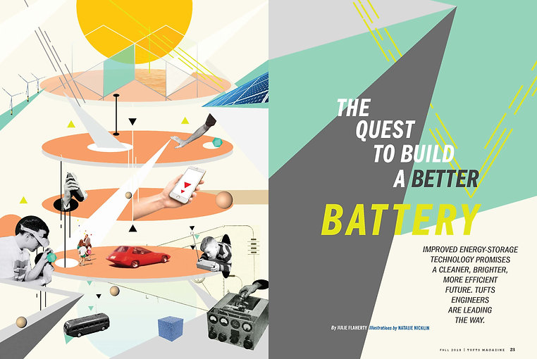 TMAG_FEAT_Battery_Page_1.jpg
