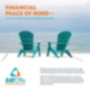 AAFWM_brochure2.jpg