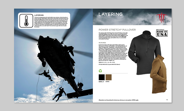 WildThings_4.png