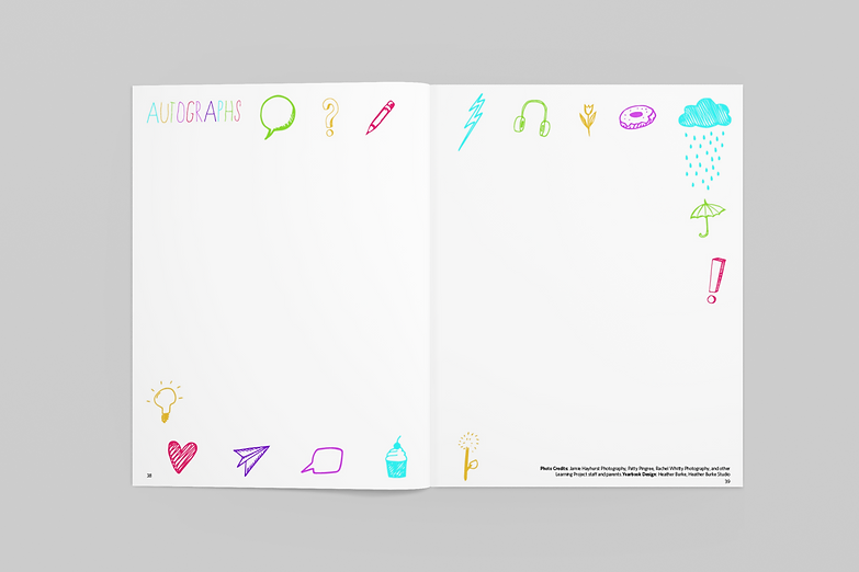 mockup-of-an-open-booklet-lying-on-a-pla