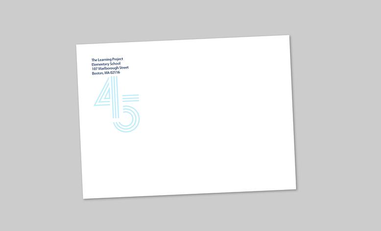 Envelope_2018.png