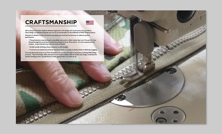 WildThings_3.png