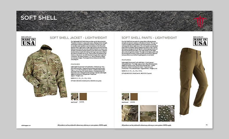 WildThings_7.png
