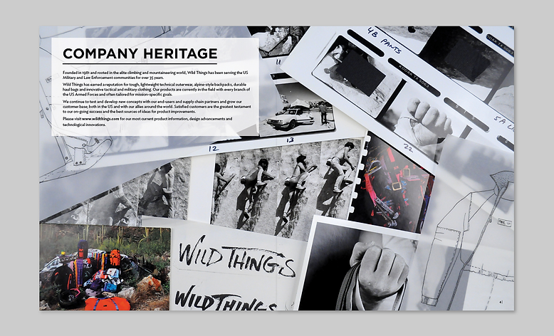WildThings_1.png