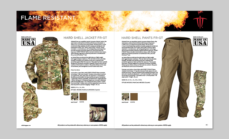 WildThings_13.png