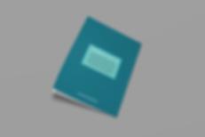 WorkLife_BackCover.png