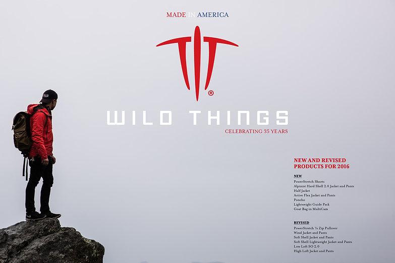 WildThings_TradeShow_C.jpg