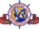 fishermen's view logo2.png