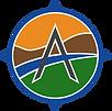 Amala Consulting Logo