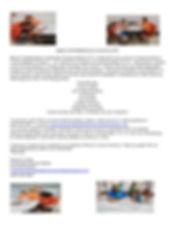 CTI Flier Spring 2020 FINALIZED.jpg