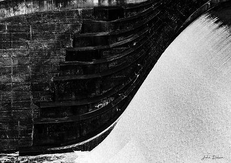 trevallyn Dam.jpg